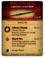 Abyss card.png
