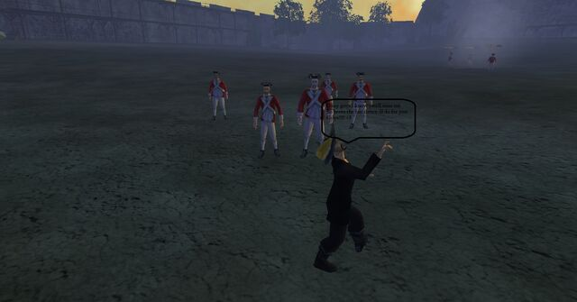 File:Jack Dancing for the peops.jpg