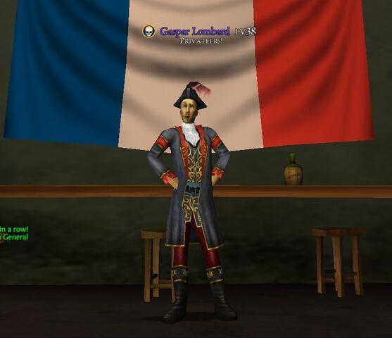 File:Admiral Lombard.jpg