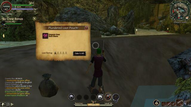 File:Screenshot 2012-03-23 22-59-12.jpg