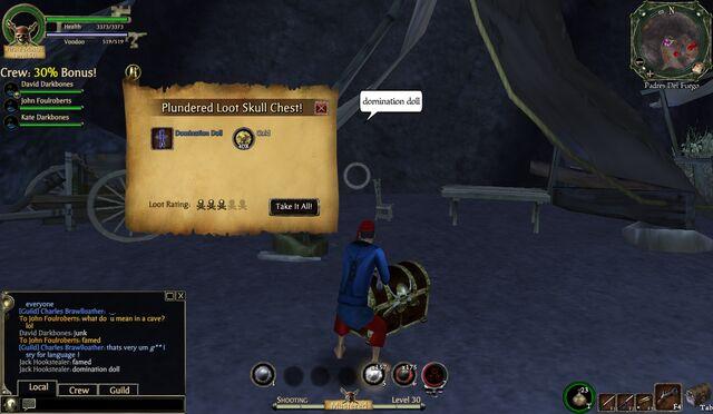 File:Screenshot 2012-06-26 19-11-09.jpg