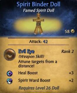 File:SpiritBinderDoll.jpg
