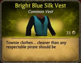 File:Bright Blue Silk Vest.jpg