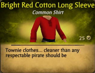 File:Bright Red Cotton Long Sleeve.jpg