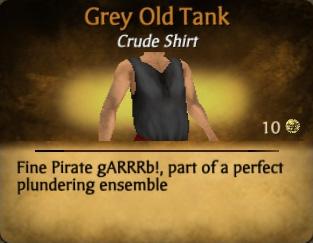 File:Grey Old Tank.jpg