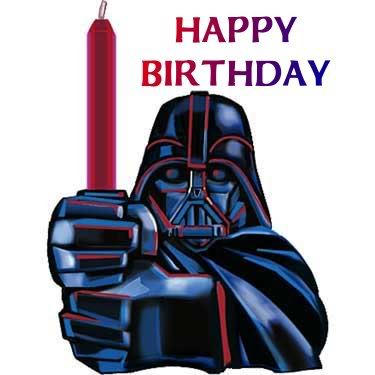 File:Happy-birthday-star-wars.jpg