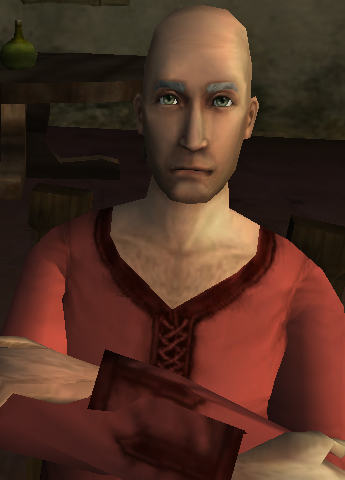 File:JeanLuc.png