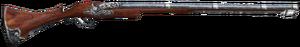 Musket7