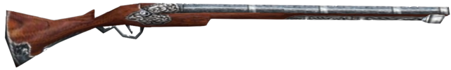 File:Musket7.png