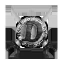 File:Dev Icon.png
