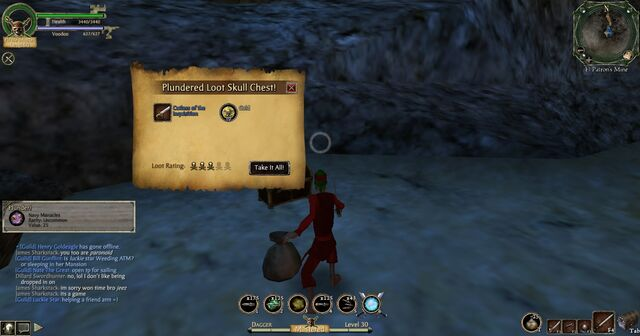 File:Screenshot 2012-02-25 15-55-40.jpg