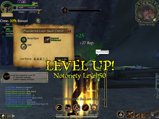 File:Level 50.png