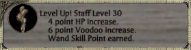 File:Staff Mastered.png