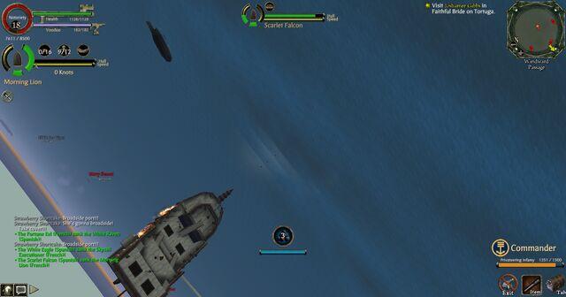 File:Screenshot 2011-12-11 21-24-27.jpg