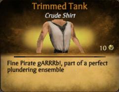 File:Trimmed Tank.jpg