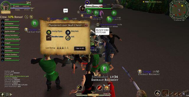File:Screenshot 2011-12-01 17-49-54.jpg