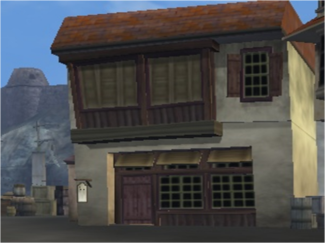 File:Wallace Exterior.png