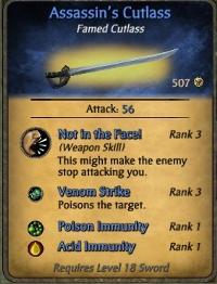 File:200px-Assassin's Cutlass (2).jpg