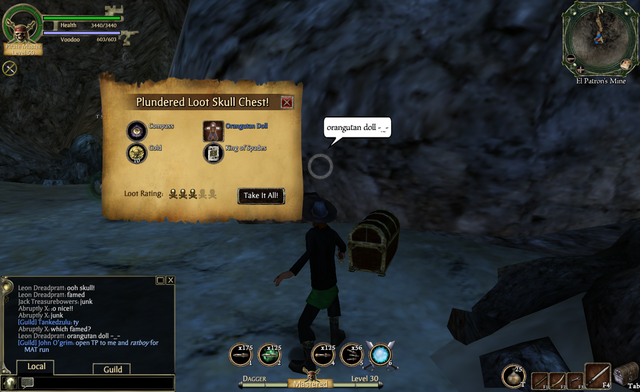 File:Pirates Online 2012-08-03 14-06-19-13.png