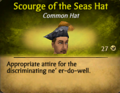 File:ScourgeHat.png
