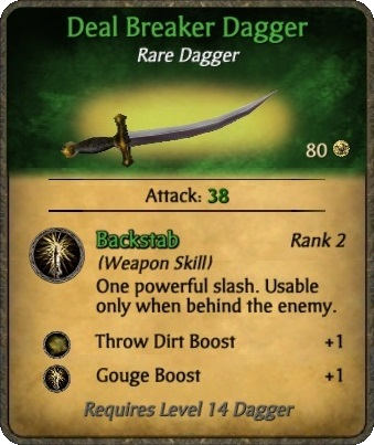 File:Deal Breaker Dagger Card.png