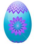 File:Egg8.png