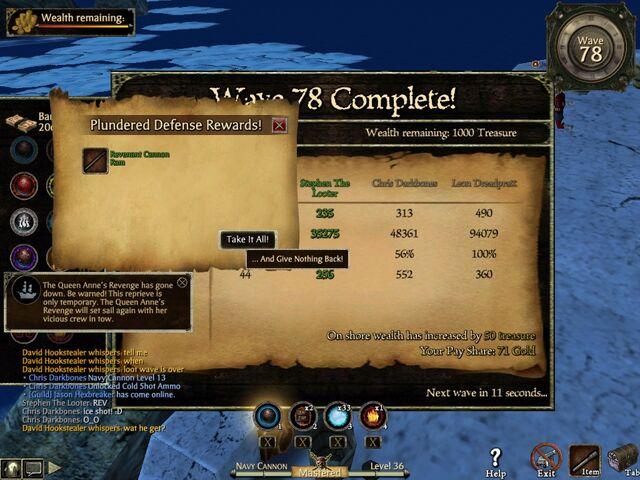 File:Screenshot 2011-12-31 20-53-17.jpg