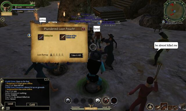 File:Screenshot 2012-01-01 15-44-06.jpg
