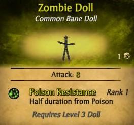 File:Zombie Doll.jpg