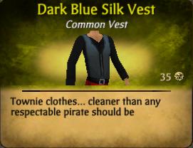 File:Dark Blue Silk Vest.PNG
