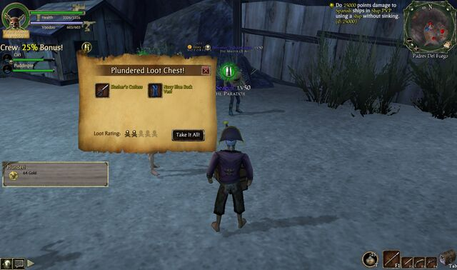File:Screenshot 2011-11-01 07-57-05.jpg