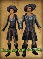 Blog 11 11 undead outfit