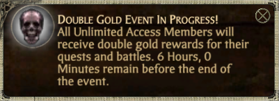 File:Double Gold Popup - Unlimited only.png