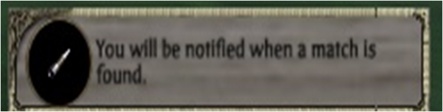 File:Lookout Note.png