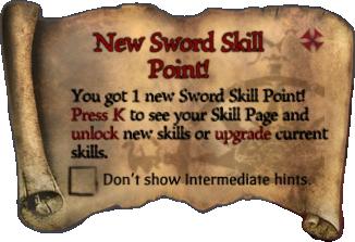 File:Scroll NewCutlassSkillPoint.png