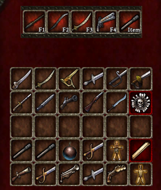 File:Weapons Inventory 4.2.2012.png