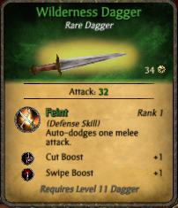 File:Wilderness dagger.PNG