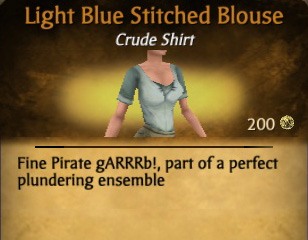 File:Light Blue Stitched Blouse.jpg