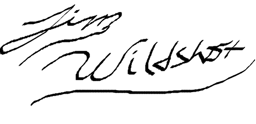 File:My signature using paint.png