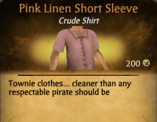 File:Pink Linen Short Sleeve.jpg