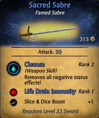 File:Sacred Sabre - clearer.png