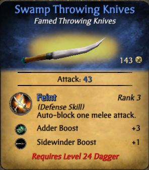 File:Swamp Throwing Knives.png