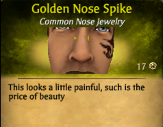 File:GoldenNoseSpike.png