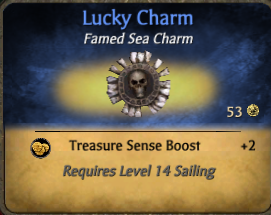 File:Lucky charm - clearer.png