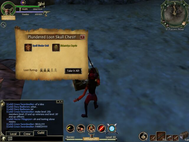 File:Screenshot 2011-08-24 16-05-03.jpg