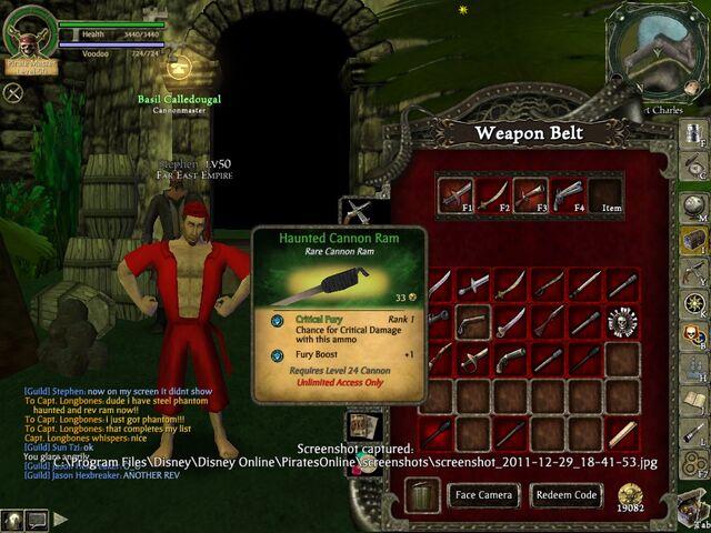 File:Screenshot 2011-12-29 18-41-55.jpg