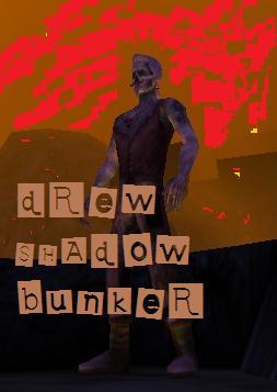 File:Skeleton Drew.png