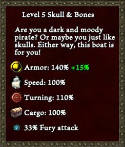 File:Skullnbones-level-five.jpg