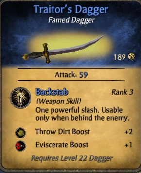 File:Traiter dagger.png