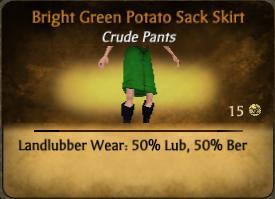 File:Bright Green Potato Sack Skirt.jpg